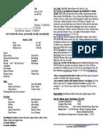 Bulletin_2016-10-02.pdf