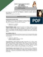 CV Elizabeth Rodriguez B.-1.PDF