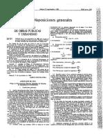 A32678-32692.pdf