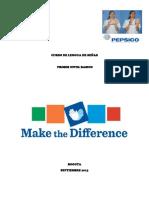 Basic Sign Language Training Textbook