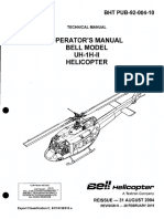 BHT PUB-92-004-10 REV.9 OPERATORS MANUAL.PDF