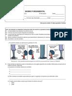 EF2_8_CI_3_Prova Bimestral (1).pdf
