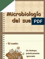 5_microsuelo