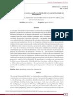 ANÁLISIS-CRÍTICO-SOBRE-LA-EVALUACIÓN-E-INTERVENCIÓN-EN-LAS-DIFICULTADES-DE-APRENDIZAJE.pdf