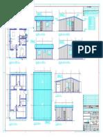 Arquitectura e Instalaciones Viv Unif Rev 2 09-09-09-ARQUITECTURA