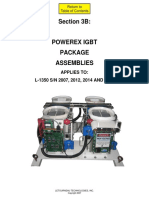Section 3B ROL6 Powerex Packages 003.pdf