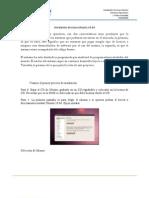 INSTALACION DE LINUX1