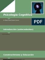 Psicologia Cogntiva 2