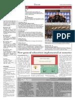 final news.pdf
