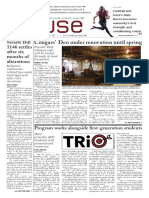 FINAL Front Page, 928