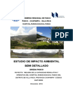 1 EIASemi_Detallado_HREP V12 08.01.2013.docx