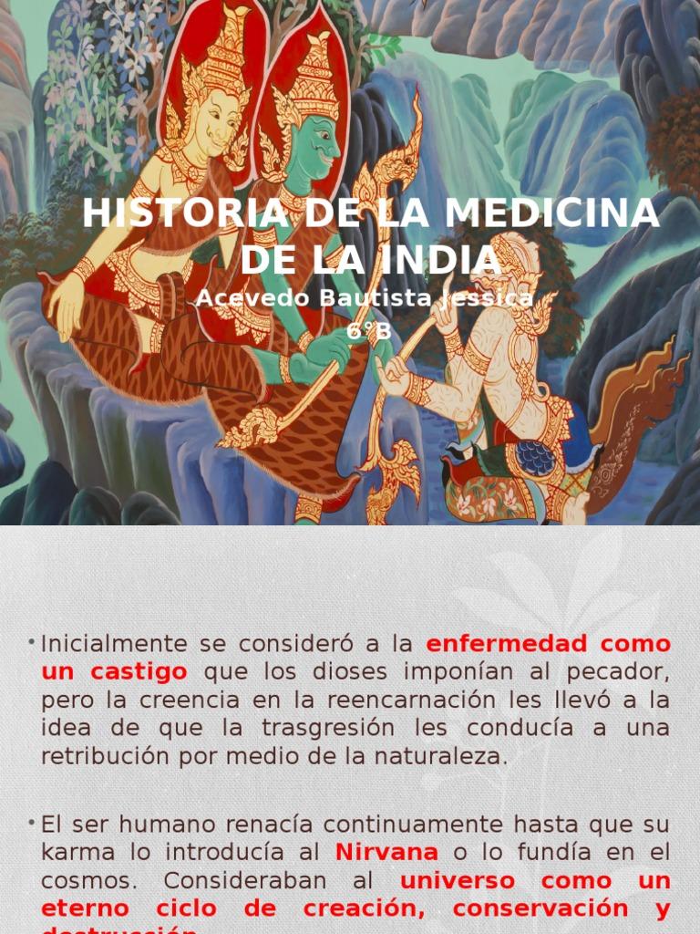 diabetes india antigua medicina sushruta