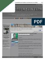 http_eletronicasilveira.forumeiros.com_t4618-como-modificar-uma-fomte-atx-com-ci-2005z.pdf