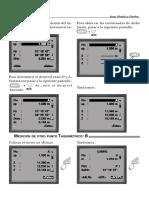 Leica_capitulo-II.pdf