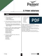 03 Tarea_P_5°grado_HP.pdf