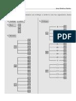Leica_capitulo-VI.pdf