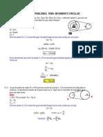Problemas+desarrollados+-+MOVIMIENTO+CIRCULAR