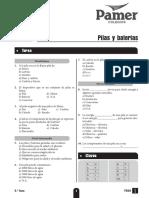 09 Tarea_P_5°grado_fisica.pdf