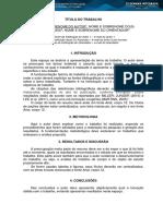 CEG modelo.pdf