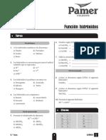 10 Tarea_P_5°grado_quimica.pdf