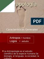 1.1 Antrolpología.ppt