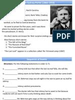 The Last Leaf.pdf