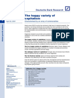 DBank The happy variety of capitalism.pdf