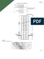 Analisis Sismico ASCE 7-10