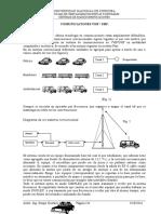 Comuniciones en VHF - UHF