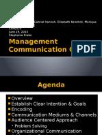 finalmanagement communication guide  1