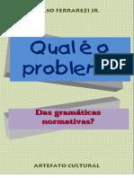 Qual _ o Problema Da GN