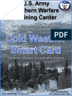 Cold Weather Smart Card Mar 2013 (1)