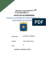 TÉCNICAS DE MUESTREO.docx