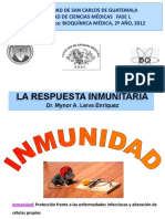 respuesta-inmunolc3b3gica.pdf