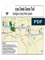 Rancocas_Canoe_Trail_map_201403260812388398