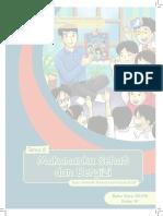 4 Tematik Tema 9 Buku Guru Revisi