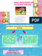 Materiales Educativos Comunicacion 1