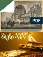presentacinarquitectura2-5809-phpapp01