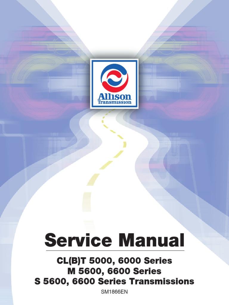 allison clt 6061 parts manual ebook rh allison clt 6061 parts manual ebook mollysmenu us