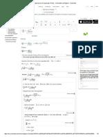 2(dy)_(dx)=(xe^{-y})_(sqrt(x^2+3)) - Calculadora de Álgebra - Symbolab.pdf