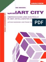 Analysen23 Smart City