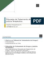 TTD y Justicia terapéutica_Droppelmann_AUDIO
