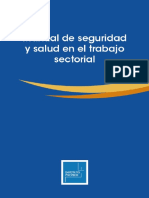 2016 Lab 07 Manual Seguridad Salud