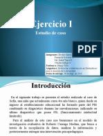 PPT matemática.pptx