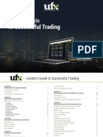 UFX Trading