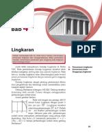 05-bab-4.pdf