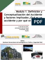 1-Que Es Un Accidente y Por Qué Se Produce