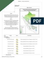 SENAMHI- Pronostico semanal de lluvia (28-06-2016).pdf