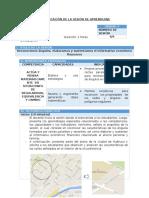 MAT - U4 - 2do Grado - Sesion 09.docx