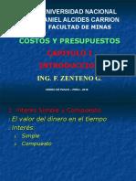 Cap. i. Introduccion-1